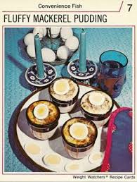 14 best retro recipes images on retro recipes gross