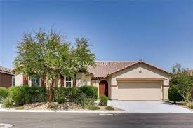 one story homes single story homes for sale 89179 ranch style homes for sale 89179