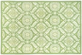Green Persian Rug Ahdoot U0027s Oriental Rug Decorating Guide The Green Room