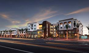 new buena park development focuses on community housing finance