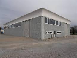 cerco capannone affitto capannoni industriali siena cerco capannone industriale