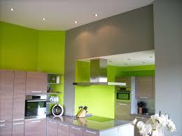 d馗oration peinture cuisine modern decoration peinture cuisine homeandgarden moderne mur meuble
