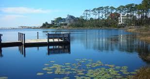 Florida Lakes images Aci land aquatic management florida lakes compressor jpg
