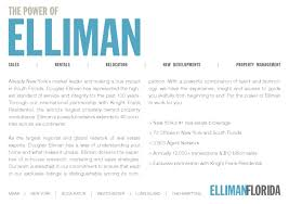global property management douglas elliman by douglas elliman issuu