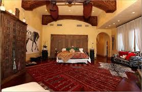 bedroom interior 3d big design ideas simple white small space