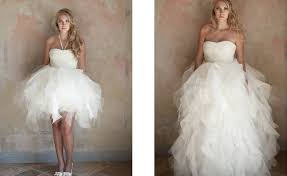 wedding dress styles outside the box seven wedding gown styles you should consider