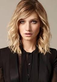 Frisuren Mittellange Haare Blond by Frisuren Fã R Mittellange Haare 2017 Frisuren Und Haircut Ideen