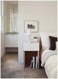 storage benches and nightstands lovely tall skinny nightstands