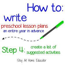 69 best preschool themes images on pinterest preschool learning