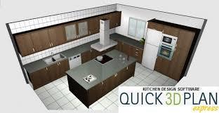 Kitchen Layout Design Software Kitchen Design Tool App