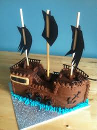 pirate ship cake pirate ship cake cousin birthday pirate ship cakes and pirate ships