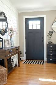 favorite entryway and foyer paint colors foyer paint colors