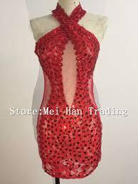 online get cheap women one piece party wear long aliexpress com