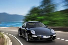 porsche carrera 911 turbo 2013 porsche 911 turbo overview autotrader