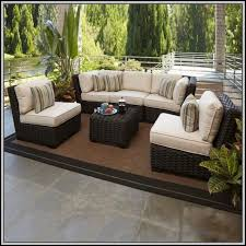 Wilson And Fisher Patio Furniture Manufacturer Wilson Fisher Patio Furniture Replacement Cushions Patios Home
