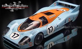 gulf porsche 917 917 lh lemans