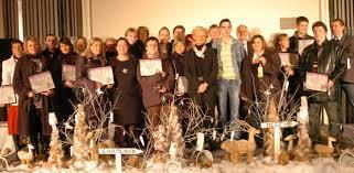 chambre de commerce calais concours des vitrines de noël 2009