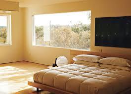 New Home Interior Design For New Home Interior Design Models 1920x1440 Eurekahouse Co