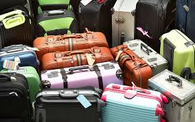 New Mexico Small Travel Bags images The best luggage brands for every budget travel leisure jpg%3
