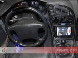 mitsubishi eclipse jdm mitsubishi eclipse 1995 1999 dash kits diy dash trim kit