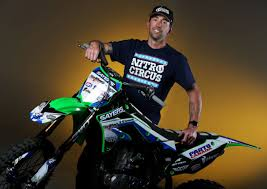 freestyle motocross movies butte motocross rider joins nitro circus u0027 montana stops local