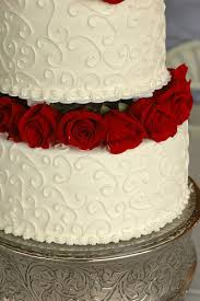 wedding cake chelsea chelsea clinton s wedding cake does gluten free dessert taste