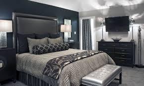 bedroom black furniture bedroom wall colors with black furniture kids green blue gray 2018