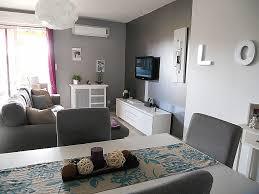 astuce deco chambre decor astuce de decoration maison hi res wallpaper