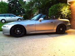 lowered cars and speed bumps best s2000 lowering springs s2ki honda s2000 forums
