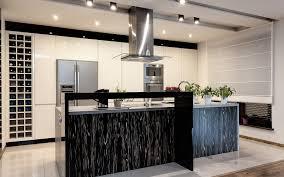 kitchen islands calgary kitchen bar cabinet
