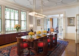 Bollywood Celebrity Homes Interiors by 28 Celebrity Homes Interior Home Furnishing Design