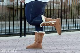 s boots plus size calf wide calf boots lookbook plus size fashion vargas