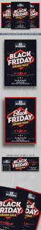 thanksgiving sales usa best 25 black friday flyers ideas only on pinterest promotion