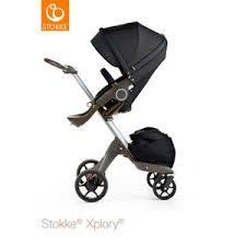 kinderwagen design stokke xplory v5 kinderwagen design 2017 kaufen baby walz