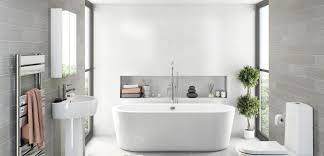 Fitted Bathroom Ideas Fitted Bath At Ideas Inviting Beautifully Picture Id185266395