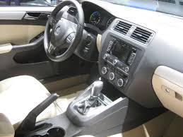volkswagen tdi interior vw u2013 2014 golf hybrid interior todd bianco u0027s