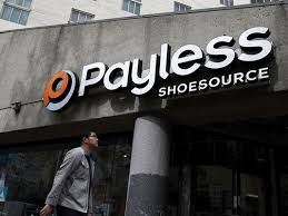 home depot wausau black friday 2017 ad payless to close about 800 stores in total see the list kgw com