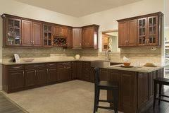 Chestnut Kitchen Cabinets Kitchen Cabients Ngy Stones U0026 Cabinet Inc
