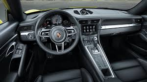 porsche steering wheel bring back manual steering racks
