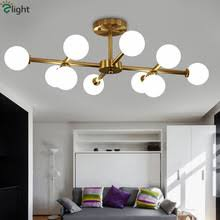 Chandelier Glass Globes Online Get Cheap Glass Chandelier Globes Aliexpress Com Alibaba