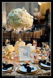 wedding wednesday white gold black u0026 magenta beautiful blooms