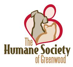 humane society black friday humane society of greenwood petfinder com