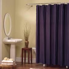 Cheap Fabric Curtains Grey Shower Curtains Fabric Striped Curtain Glass Window Corner