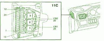 1990 rx7 power window wiring diagram wiring diagram