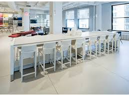 Bar Height Conference Table Counter Height Conference Table Hbf Furniture