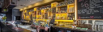 functions and venue hire gramercy bar and kitchen
