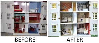 home makeovers before and after inspiration 65 home makeover ideas