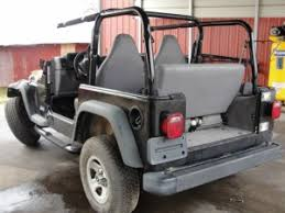 jeep used parts for sale used jeep parts for sale gilbert jeeps and 4 4 s
