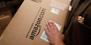 amazon in black friday amazon is starting black friday sales a full week early huffpost