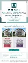 new homes for sale in santa ana california save the date u2013 model